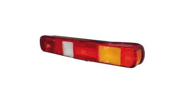 TAIL LAMP ASP.VL.1103557 20565106