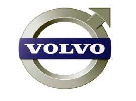 Volvo Yedek Parça